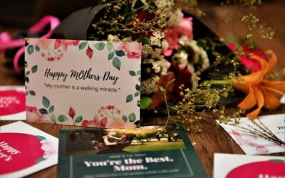7 Tips When Mother's Day Hurts