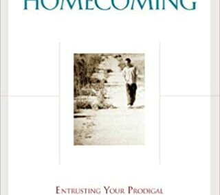 The Hope of a Homecoming
