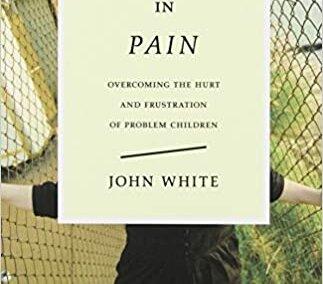 Parents in Pain
