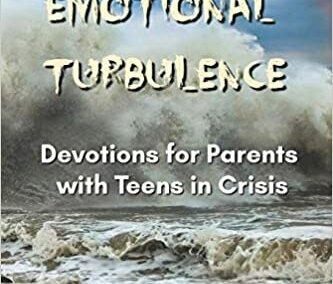 Turning the Tide of Emotional Turbulence