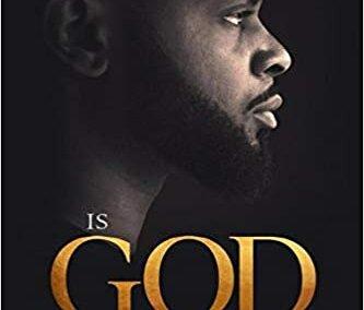 Is God Who He Says He Is?