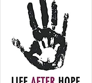 Life After Hope: A Memoir of Father and Daughter